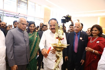 Apollo-Hospitals-Opens-South-East-Asias-First-Proton-Therapy-Centre-for-Cancer