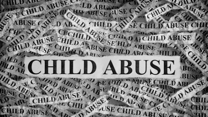 Youth sexual abuse: Mental and physical possible results solidly associated