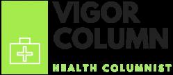 Vigor Column
