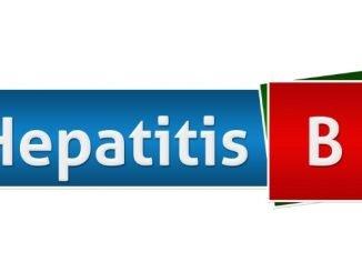 Ontario should vaccinate newborns for hepatitis B, study suggests