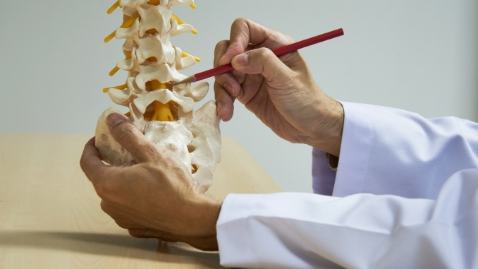 Researchers discover artificial bone coating to avoid secondary surgical procedure