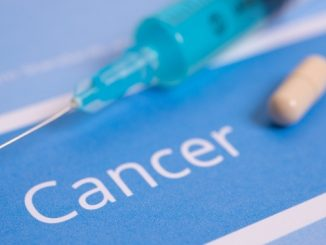A study reveals about 60 percent of cancer patients do not respond effectively to chemotherapy treatments