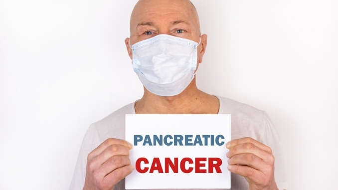 A new map of the immune landscape in pancreatic cancer could guide immunotherapy