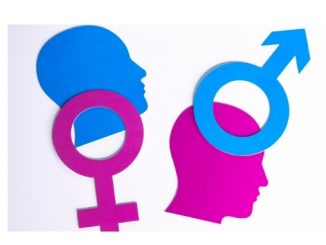 According to the survey men, women have various perspectives towards COVID-19 pandemic