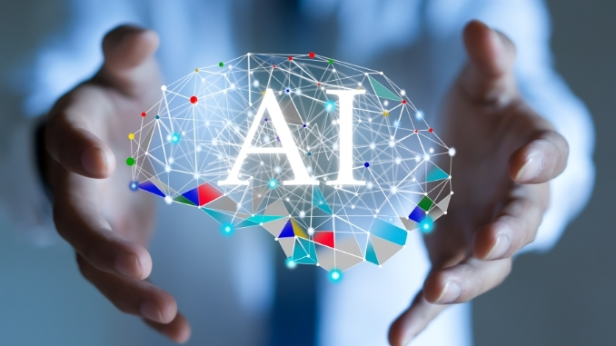 Exploration recommends utilization of AI to anticipate patients with after-medical procedure torment