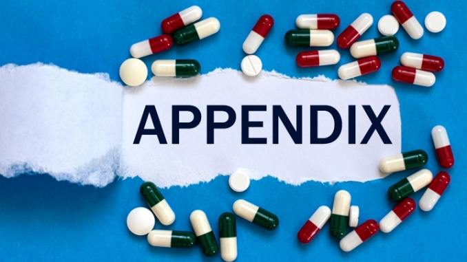 Benefits, risks of treating appendicitis with antibiotics instead of surgery