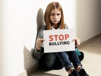 Study centers around why school bullying prevention programs that might be hurtful to casualties