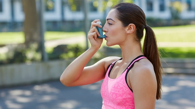 New study focuses to a superior method to avert asthma