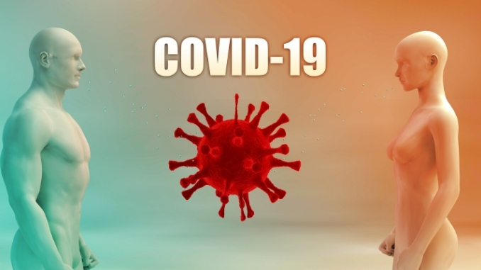 Hot or cold, weather alone has no significant effect on COVID-19 spread