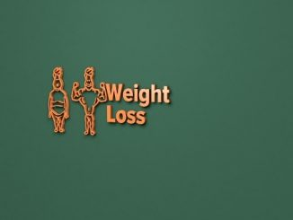 Untitled design 2020 11 30T105339.864 weight-loss surgeries