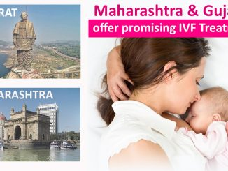 Southwest India now offers reliable and affordable IVF treatment - Vigor Column