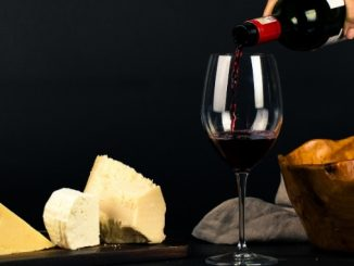 Consuming more cheese & wine in diet may help reduce cognitive decline
