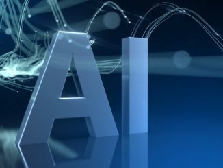 Artificial intelligence tool for COVID-19 infection-Vigorcolumn