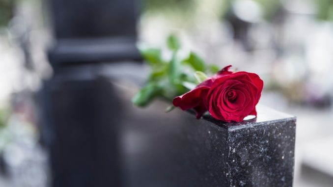 In fiction sad and meaningful deaths are more likely to be remembered, study reveals
