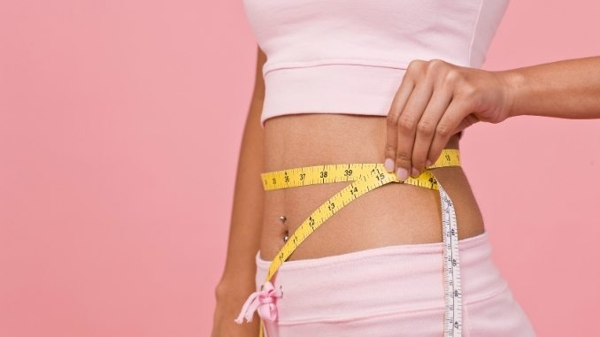 Regular exercise possibly protect bone health after weight loss surgery