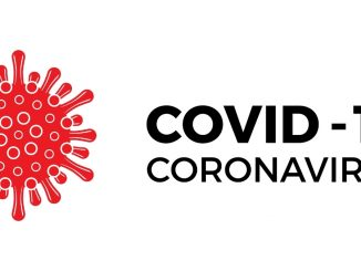 Covid-19 patients brain can cause inflammation and blood vessel damage