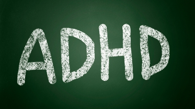 The impact of parent's relationship on the career choices of adolescents with ADHD