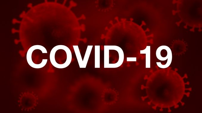 COVID-19 food insufficiency aggravates depression, anxiety amidst pandemic