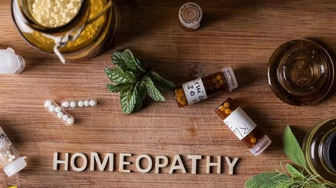 Homeopathy offers reliable and assured recovery from respiratory illnesses