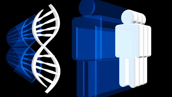 Scientists Develop DNA Test to Identify Pneumonia in Patients with Severe COVID-19