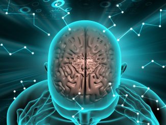 Brain training may reduce symptoms of post-traumatic stress disorder