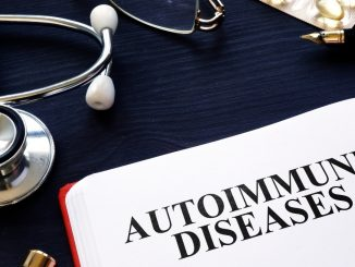 Novel way to treat autoimmune diseases