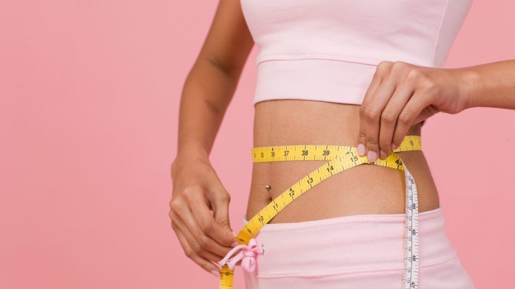 Weight Loss: Wireless medical device would possibly assist with weight reduction