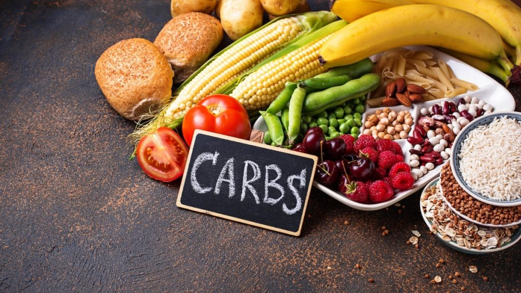 Diet high in poor quality carbohydrates linked to heart attacks, death risk - Vigor Column