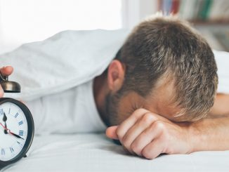 Study finds Sleep is vital to associating emotion with memory - Vigor Column
