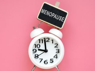 Menopause: Potential Mechanism Underlying Loss Of Muscle Mass During Menopause