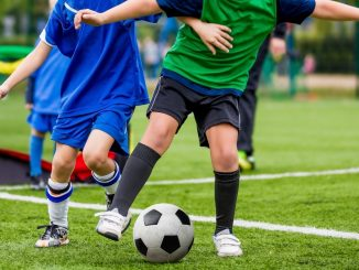 Influence Of Socio-Economic Groups On Sports Participation in Students