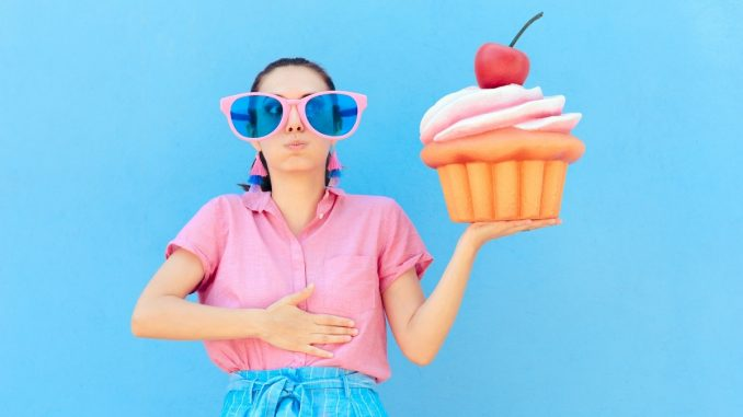 Study sheds light on solutions for overeating