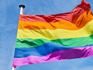LGB people 'significantly more likely to suffer poorer mental health'