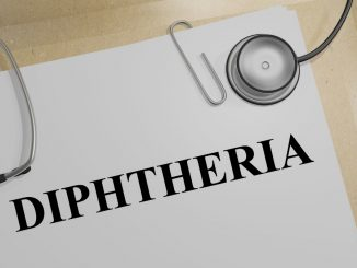 Diphtheria now becoming a major global threat-Vigor Column