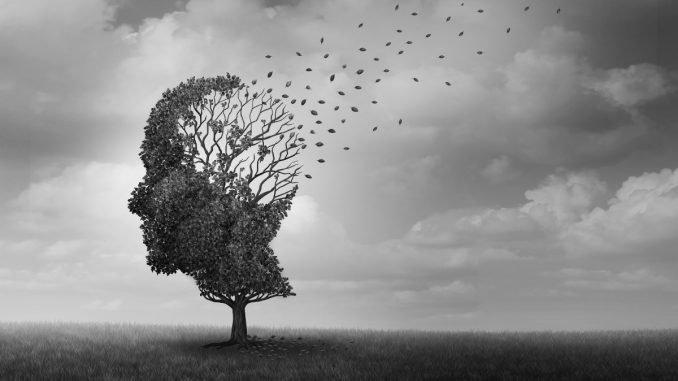 Scientists develop new brain sensor to offer Alzheimers answers- Vigor Column