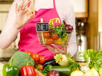 Study claims customized diets may optimize mental health- Vigor Column