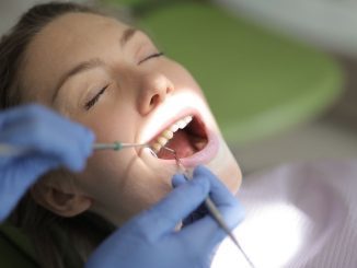 A gentler strategy for avoiding childhood dental decay Study (1)