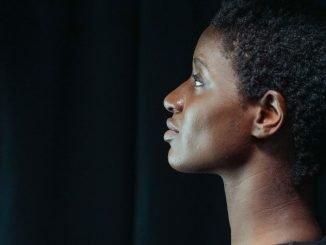 Study says Low bone density at increased risk of hearing loss in women 3